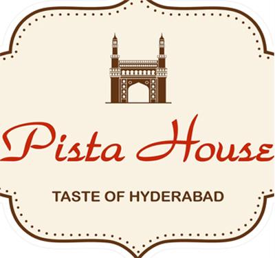 Pista House Logo