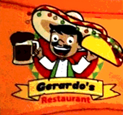 60% Off at Gerardo's Restaurant
