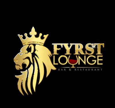 Fyrst Lounge Logo