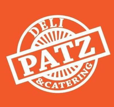 Patz Deli Logo