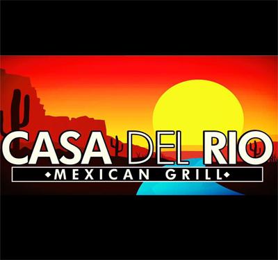 Casa Del Rio Logo