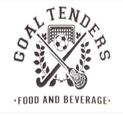 Goal Tenders Logo