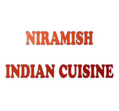 Niramish Indian Logo