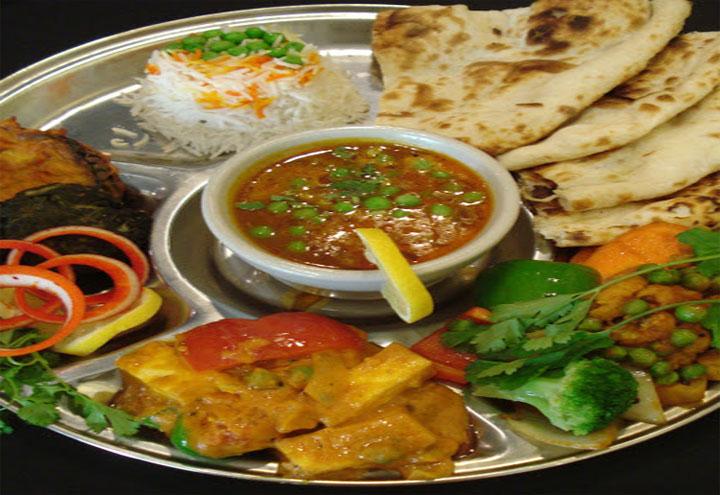 Niramish Indian in Atlanta, GA at Restaurant.com