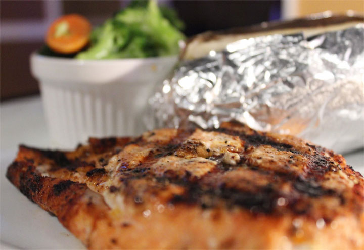 Perignons Restaurant & Event Center in Memphis, TN at Restaurant.com
