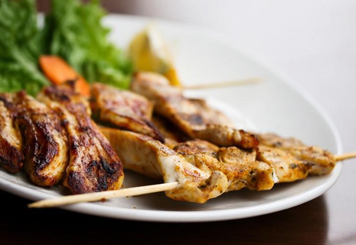 Ankara in Brooklyn, NY at Restaurant.com