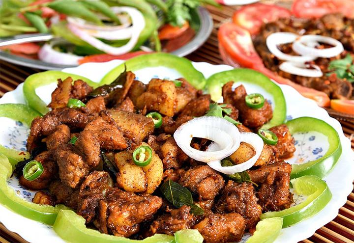 Rendez-Vous Creole in New Orleans, LA at Restaurant.com