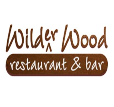Wilder Wood Restaurant & Bar Logo