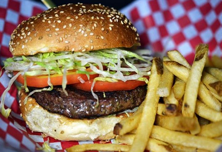 Duke's - Murray Hill in New York, NY at Restaurant.com