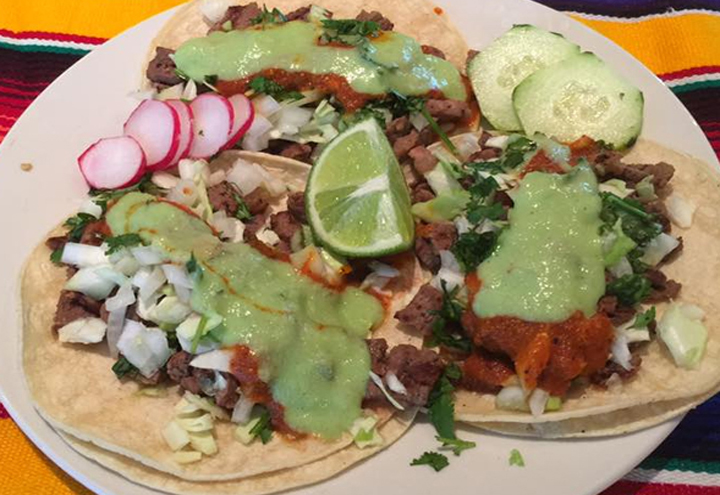 Malecon Mexican Restaurant in Reno, NV at Restaurant.com