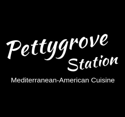 Pettygrove Station Logo