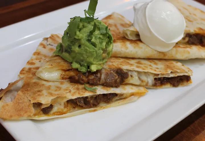 La Mexicana Grill in Chicago, IL at Restaurant.com