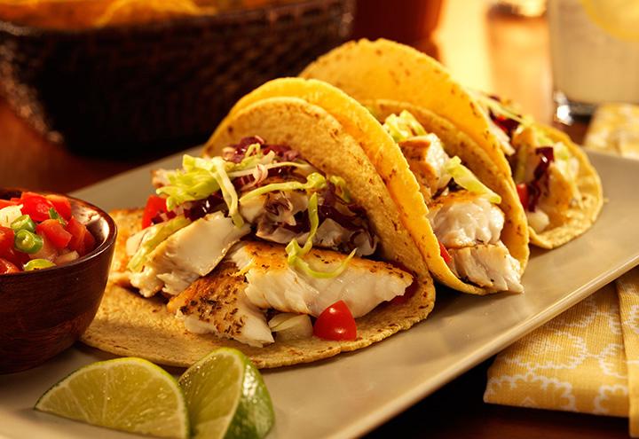El Capricho in San Diego, CA at Restaurant.com