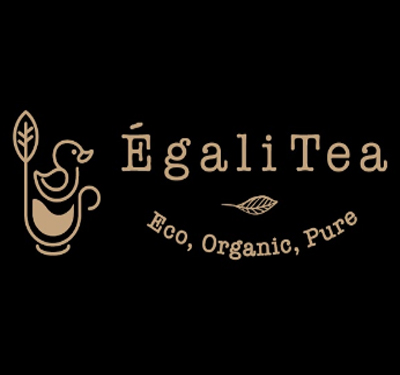 $5 Gift Certificate For $2 at EgaliTea Organic Cafe.
