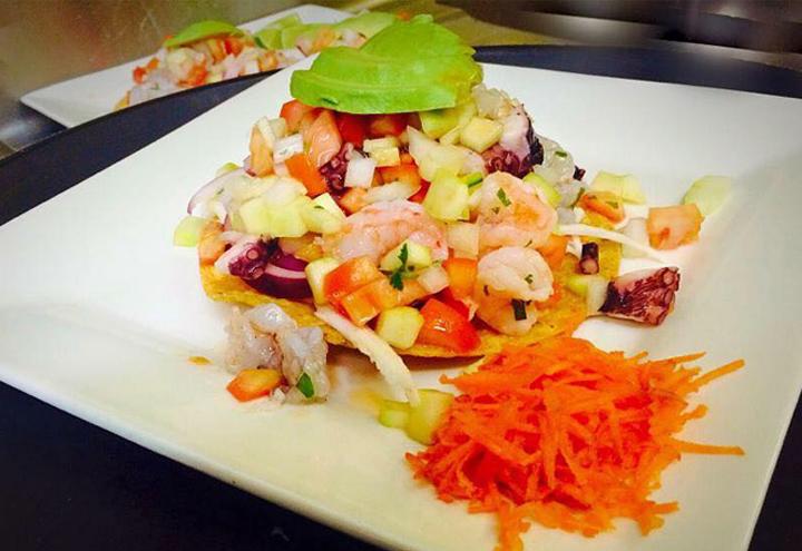 Taurinos Mexican Restaurant in Gardena, CA at Restaurant.com