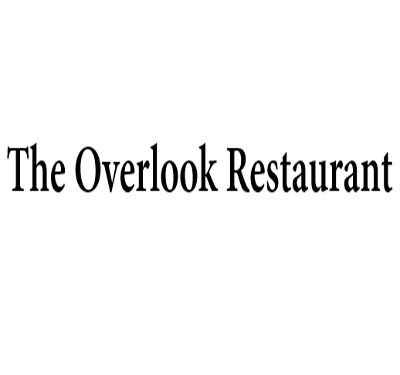 The Overlook Restaurant Logo