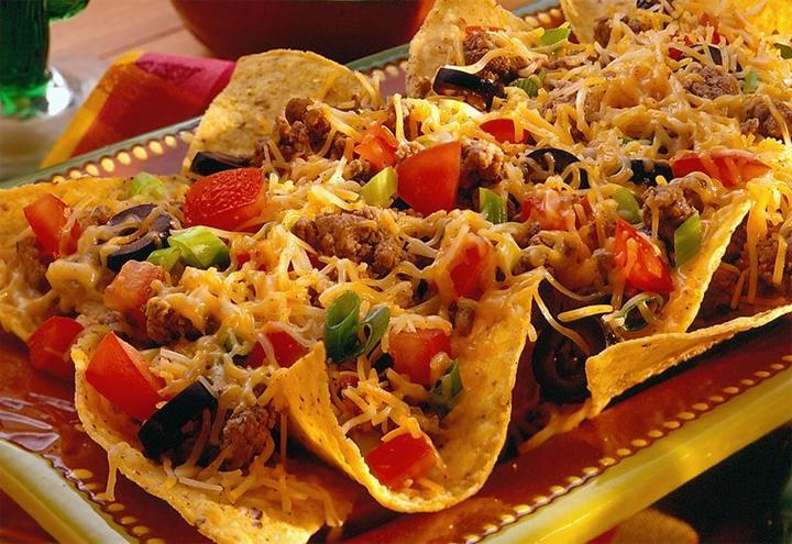 Hacienda Del Rio Restaurant & Cantina - Temporarily Closed in Albuquerque, NM at Restaurant.com