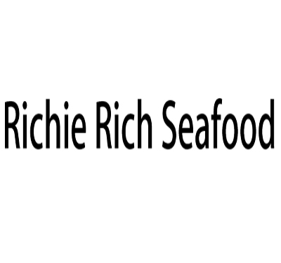 $25 Gift Certificate For $10 or $15 for $6 at Richie Rich Seafood.