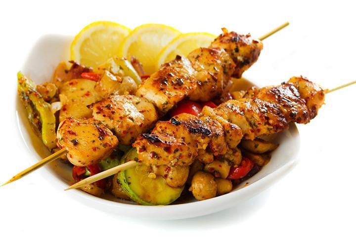 Marrakech Restaurant in Brooklyn, NY at Restaurant.com