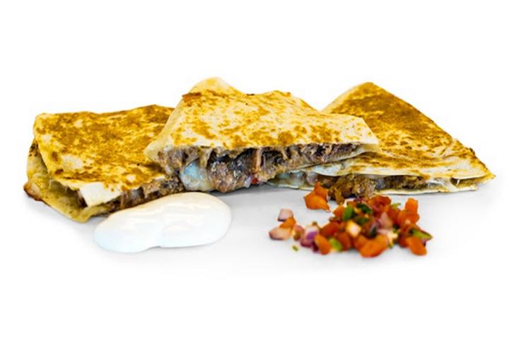 Miltepito Mexican Restaurant in Del City, OK at Restaurant.com