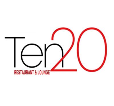 Ten20 Logo