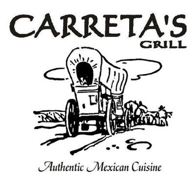 Carreta's Grill Logo