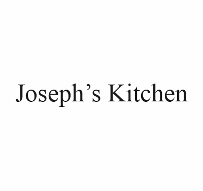 Joseph's Kitchen Logo