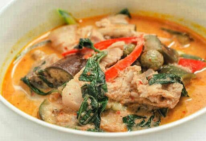 Tropical Flavors Restaurant in Laurelton, NY at Restaurant.com