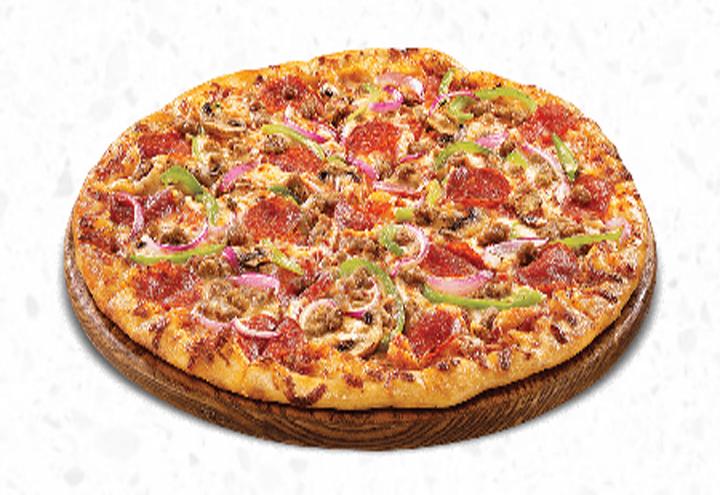Cici's Pizza - Plainfield in Plainfield, IL at Restaurant.com