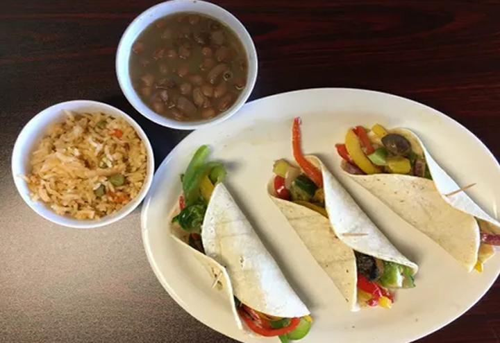 Mezquite Dining in Mesquite, TX at Restaurant.com