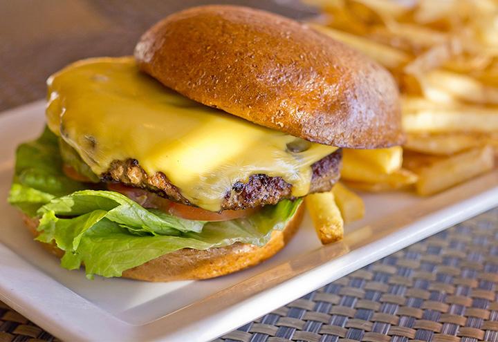 Haven Diner in Port Washington, NY at Restaurant.com