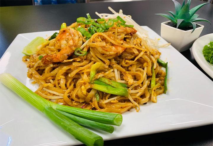 Thai Food Kitchen in Henderson, NV at Restaurant.com