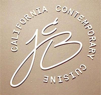 JC Bruno Logo