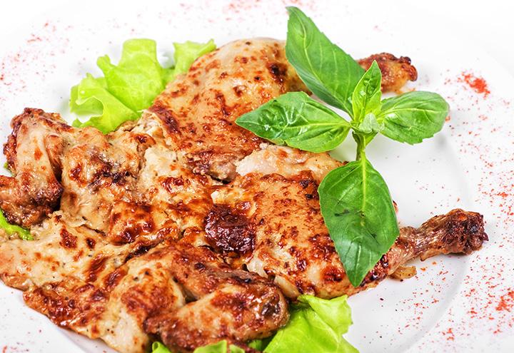 Grill N Dutchy in Philadelphia, PA at Restaurant.com