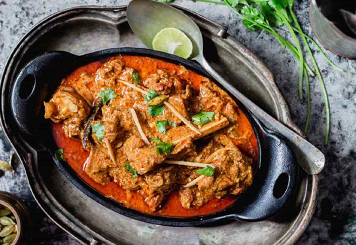 Taste of Pakistan in Berkeley, CA at Restaurant.com