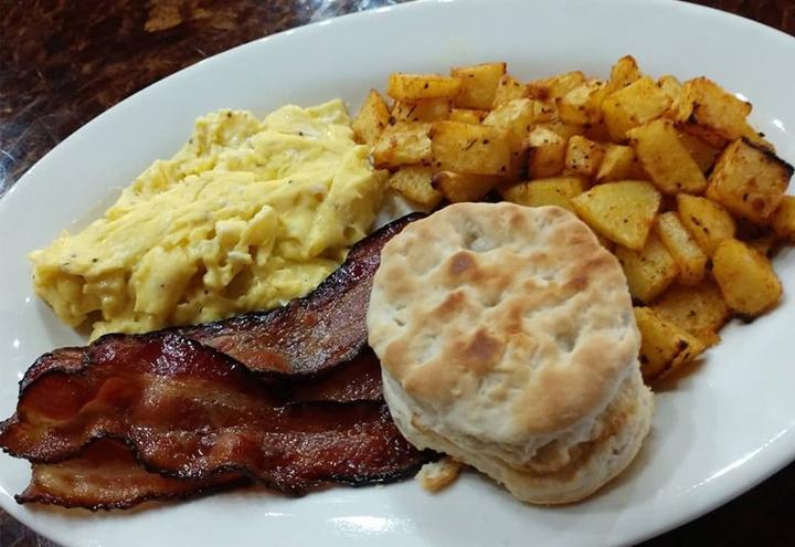 B.Kind Cafe in Webster, MA at Restaurant.com