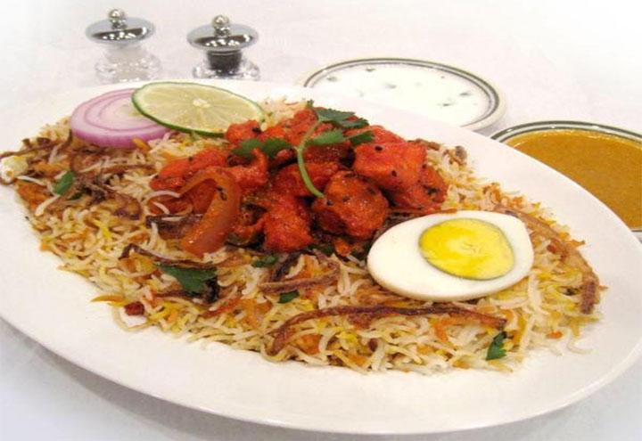 Peacock Indian Cuisine in Irving, TX at Restaurant.com