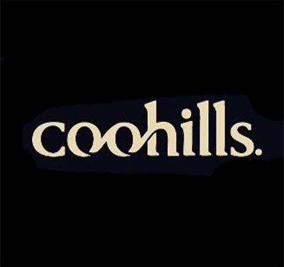 Coohills Logo