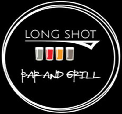 60% Off at Long Shot Bar & Grill - Temporarily Closed