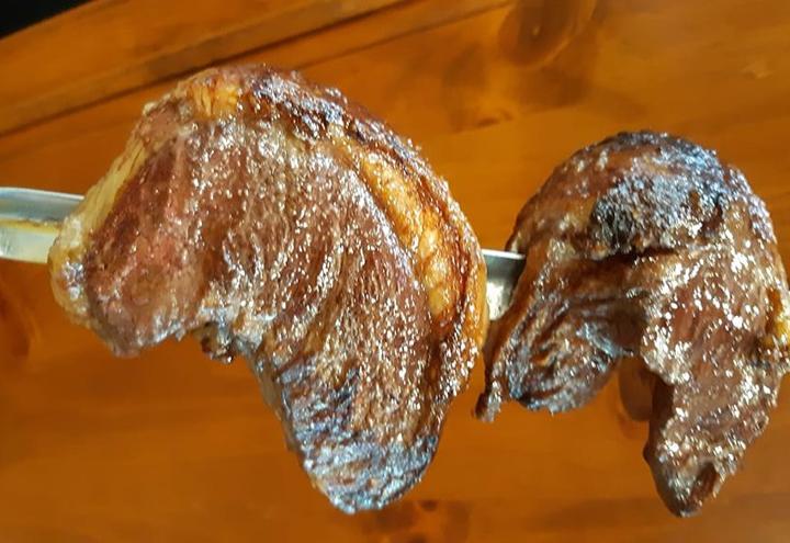 Brasil Star Steakhouse in Palm Beach Gardens, FL at Restaurant.com