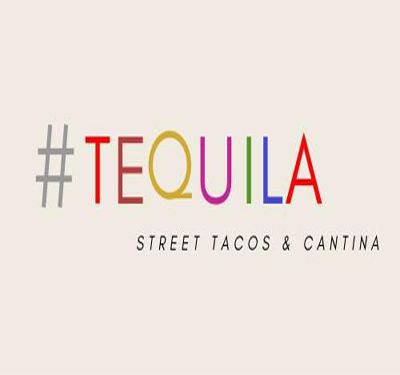 #Tequila - Street Tacos&Cantina