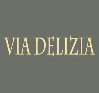Via Delizia Logo