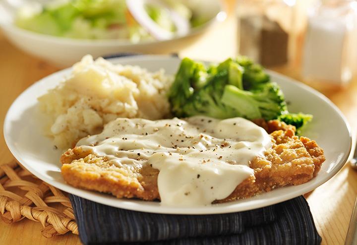 Merenda's Soul Food Kitchen in Sanford, NC at Restaurant.com