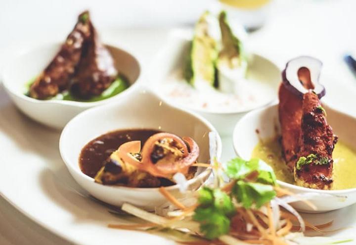 Tabla Fine Indian Cuisine in Ridgewood, NJ at Restaurant.com