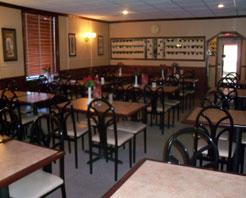 Angelo's in Bloomfield, NJ at Restaurant.com