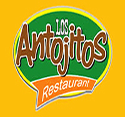 Los Antojitos Restaurant Logo