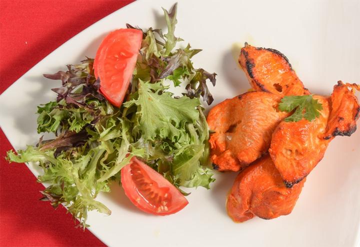 Indian Spice House in Buffalo, NY at Restaurant.com