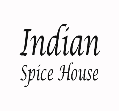 Indian Spice House Logo
