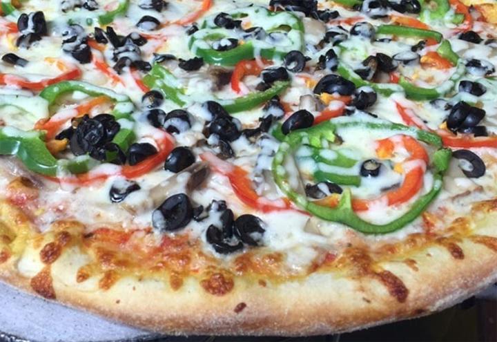 Dino's Pizza & Chicken in Paterson, NJ at Restaurant.com