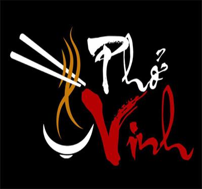Pho Vinh Logo